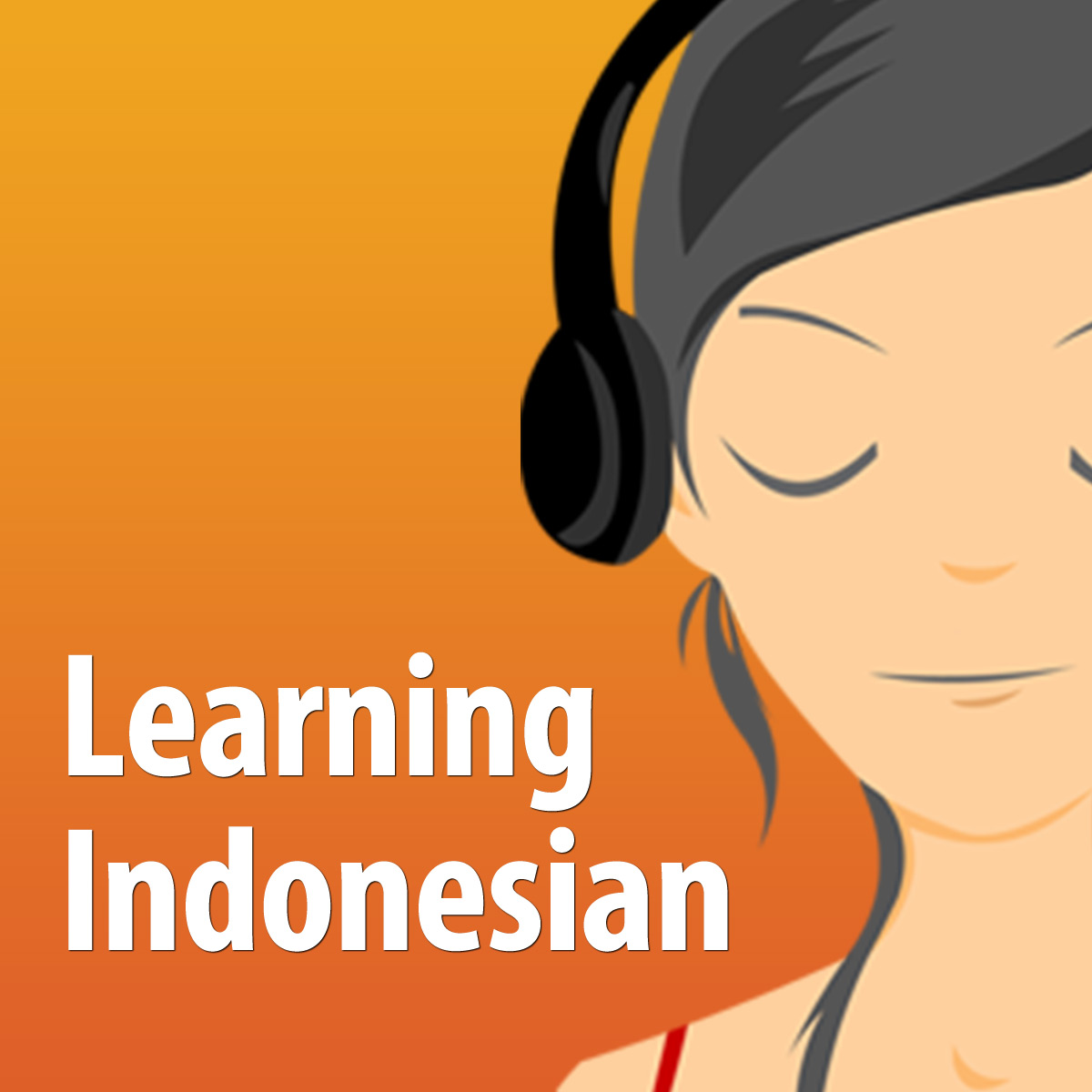 Learn Bahasa Indonesia